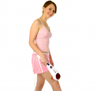 INFRARED MASSAGER
